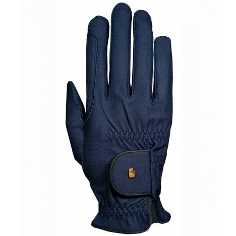 Roeckl Unisex Roeck-Grip Winter Gloves