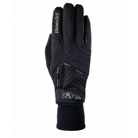 Roeckl Unisex Whitehorse Gloves
