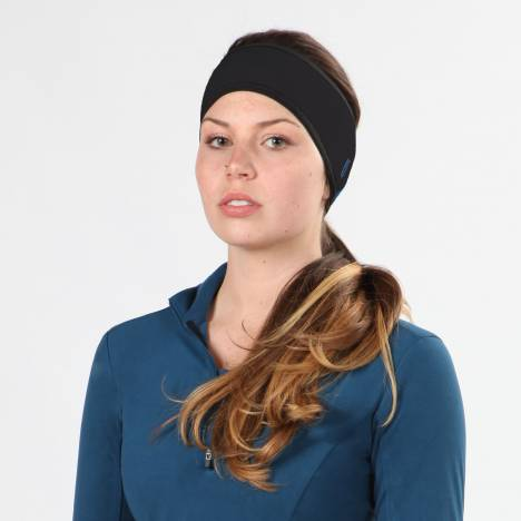 Irideon Ladies Himalayer Headband