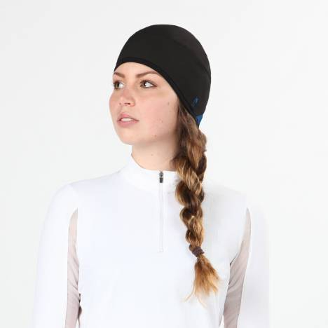 Irideon Ladies Himalayer Beanie