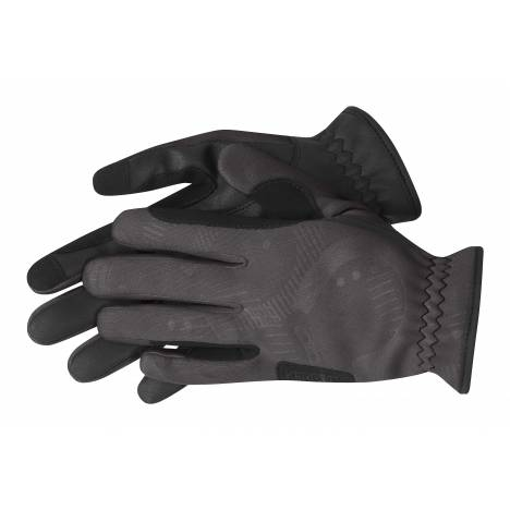 Kerrits Ladies Fleece Gloves