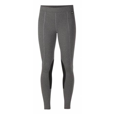 Kerrits Ladies Fleece Performance Tight