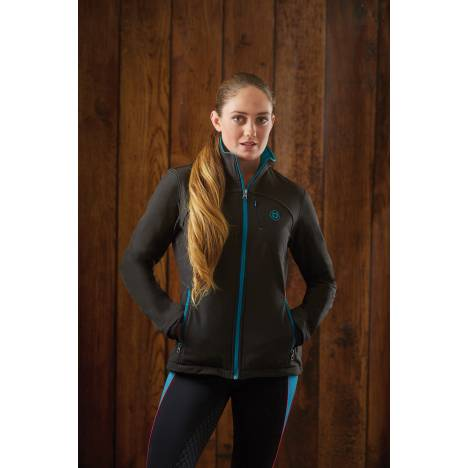 Dublin Ladies Sachi Jacket