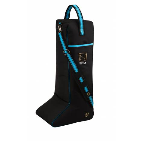 Noble Equestrian Just for Kicks Tall Boot Bag