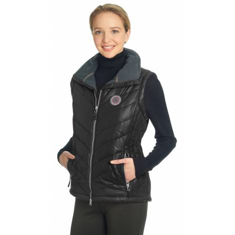Ovation Ladies Jessie Vest