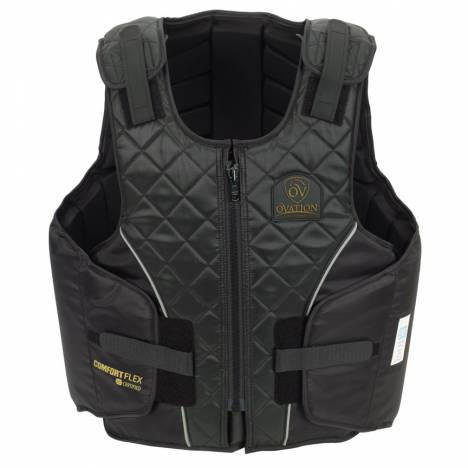 Ovation Adult Comfortflex Body Protector