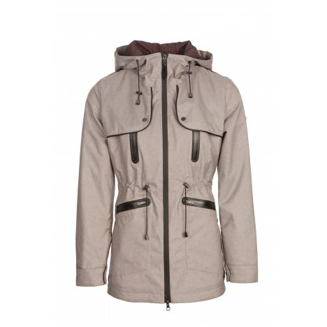 Horseware Ladies Padova Waterproof Jacket