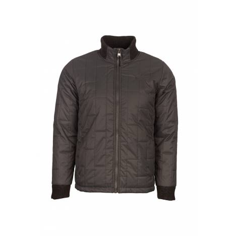 Horseware Mens Finn Jacket
