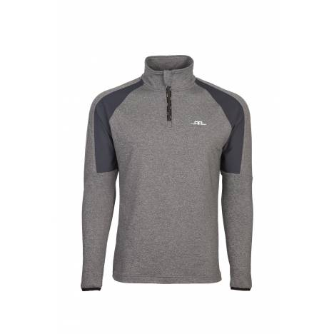 Horseware Mens Como Exercise Top