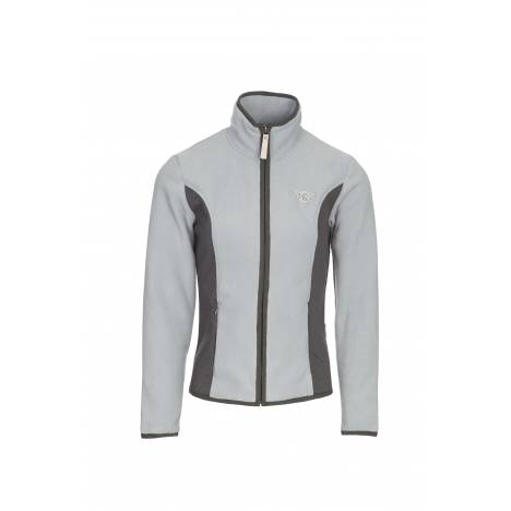 Horseware Ladies Keeva Technical Fleece