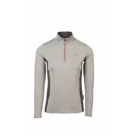 Horseware Ladies Winter Aveen Tech Top