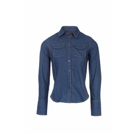 Horseware Ladies Dior Shirt