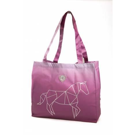 Horseware Fold Up Tote