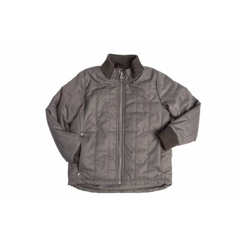 Horseware Boys Finn Jacket