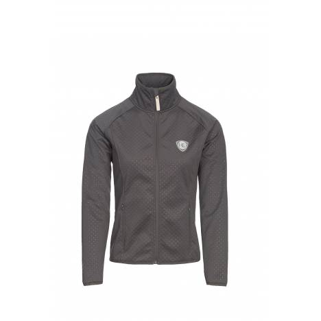 Horseware Ladies Alby Technical Softshell Jacket