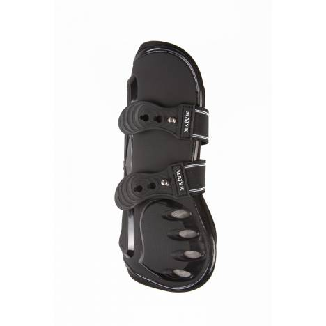 Boyd Martin Vented Infinity Stadium Tendon Jump Boot