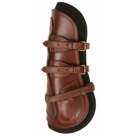 Majyk Equipe Leather Tendon Boot/Equitation