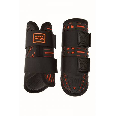 Majyk Equipe X Country Elite Series Front Boot