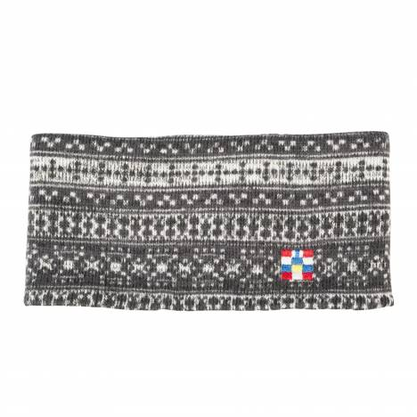 Horze Ladies Mila Headband