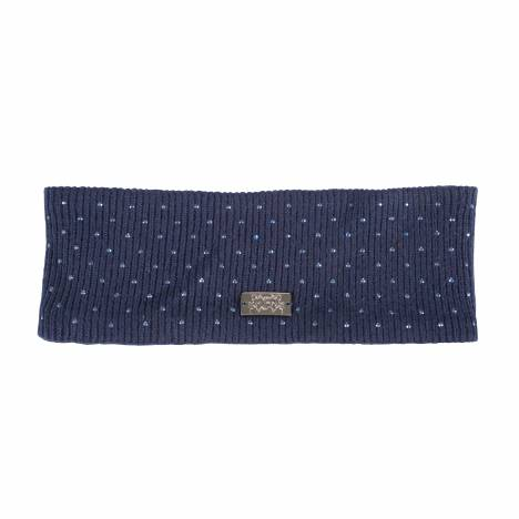 B Vertigo Ladies Drew Headband