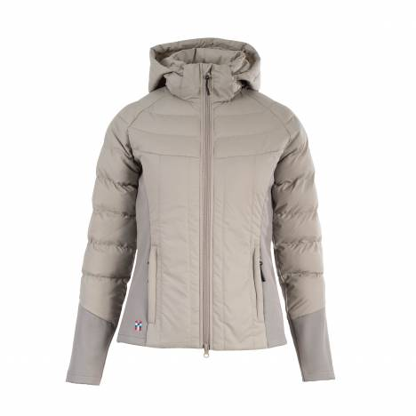 Horze Ladies Laura Padded Jacket