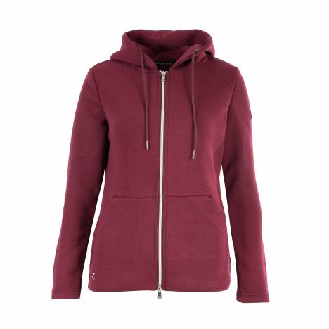 Horze Ladies Fiona Sweatshirt