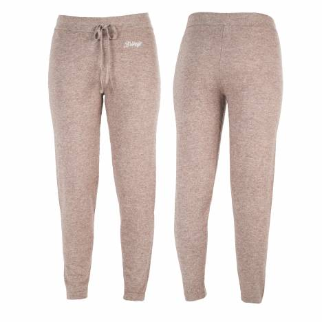 B Vertigo Ladies Heather Suit/Pants And Sweater