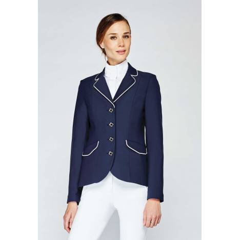 Asmar Ladies London Show Jacket
