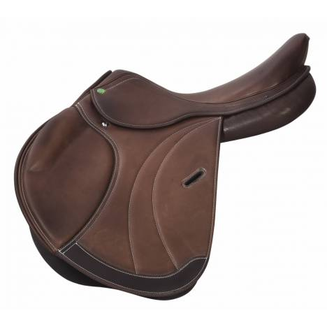 Henri De Rivel Equipe Close Contact Saddle