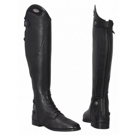 Tuffrider Ladies Suregrip Tall Boots