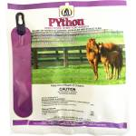 Python Equine Insecticide Strips