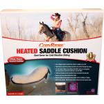 Farm Innovators Western Saddles