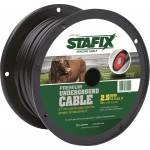 Stafix Underground Cable