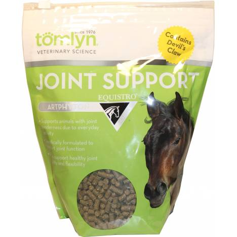 Equistro Artphyton Joint Support