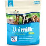 Uni-Milk Instantized Milk Replacer