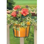 Adjustable Flower Pot Holder