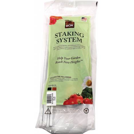 Staking System