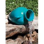 Oase-Living Water Pet Supplies