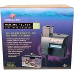Coralife Marine Filter With Protein Skimmer