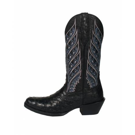 Noble Outfitters Ladies Sahara All Around T Toe Boot