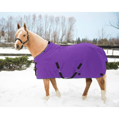 Kensington Pony All Around Heavyweight Turnout Blanket