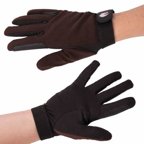 Loveson All Weather Gloves