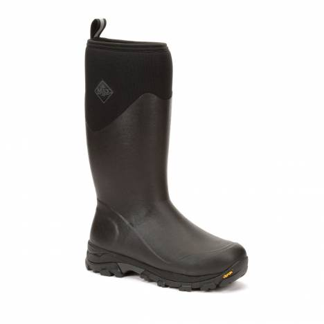 Muck Boots Mens Arctic Ice Boots