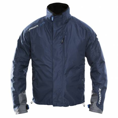 Finn-Tack Elite Winter Jacket