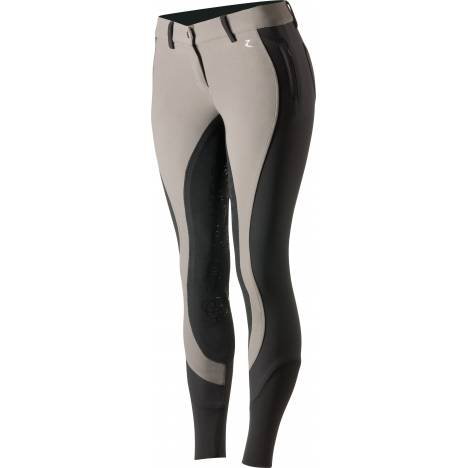 Horze Ladies Kiana Full Seat Breeches