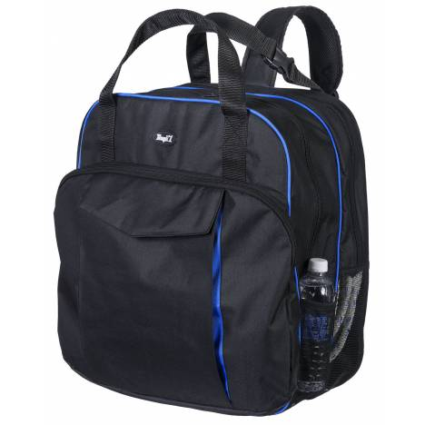 Tough-1 Deluxe Rope Gear Bag