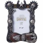 Gift Corral Photo Frame