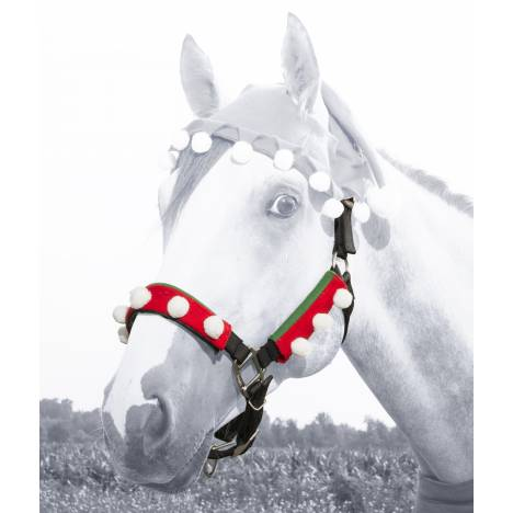 Elf Halter Covers 3 Piece Set from Tough-1