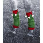 Elf Leg Wraps 4 Piece Set from Tough-1