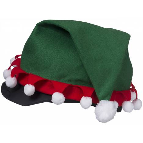 Elf Helmet / Hat Cover from Tough-1